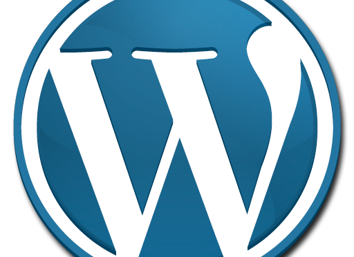 Transferring to hosted wordpress